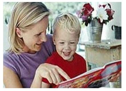 А величко юрьев день 2 читать онлайн